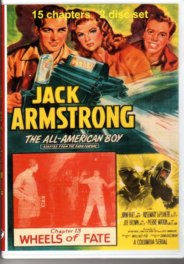 Jack Armstrong001