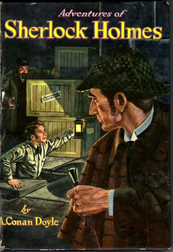 1955SherlockHolmesbk001