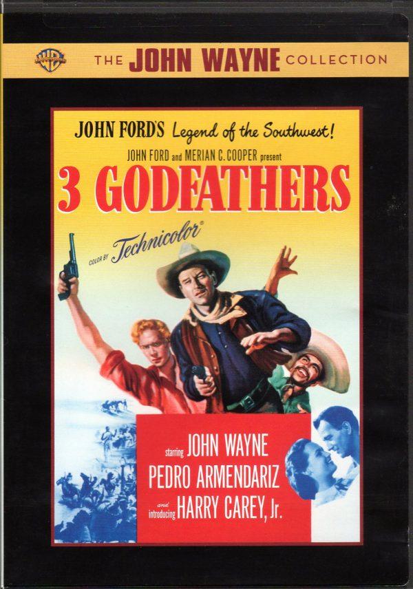 3Godfathers001
