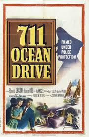711 ocean dr
