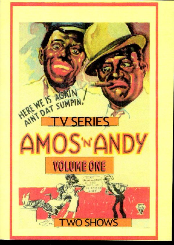 AMosnAndy001