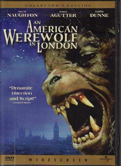 AmericanWerewolfeLondon