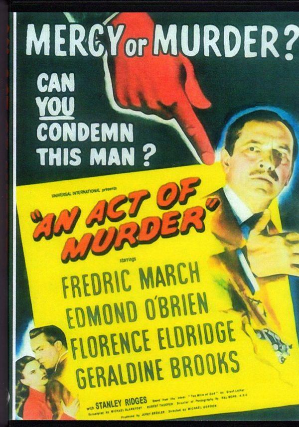 An-Actof-Murder001