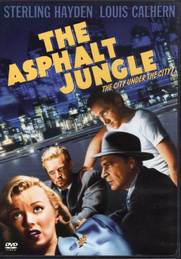 Asphalt-Jungle001