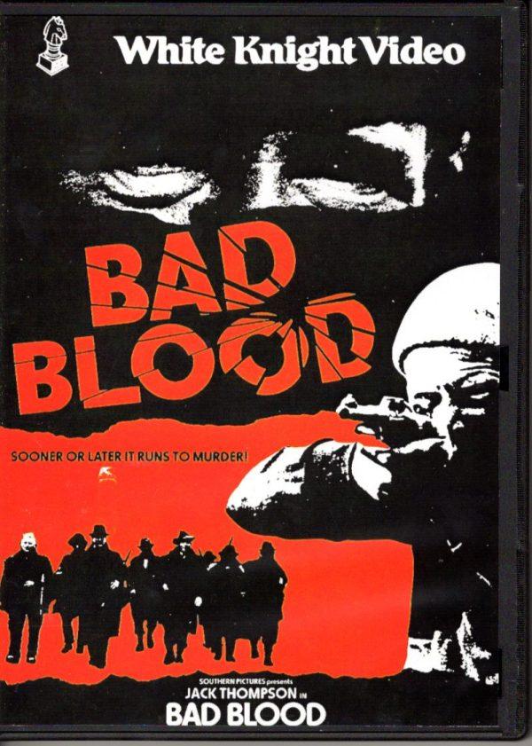 BadBlood002