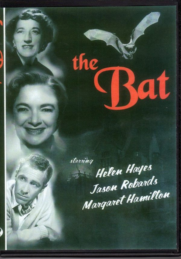 Bat1960001