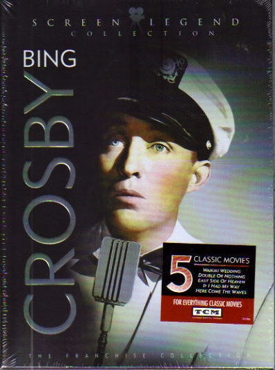 BingCrosby5