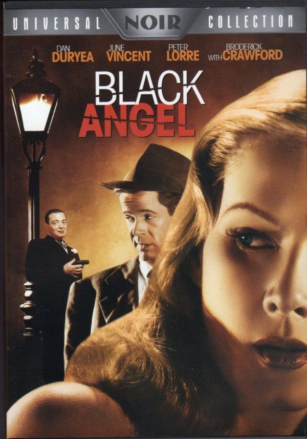 BlackAngel001