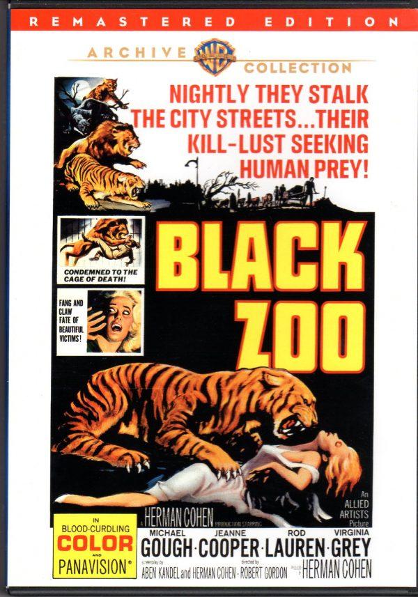BlackZoo001