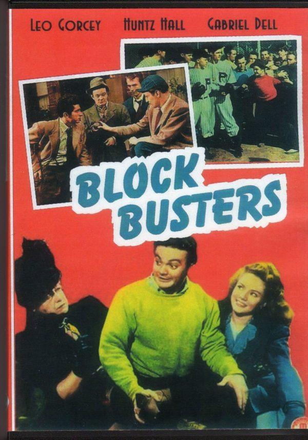 BlockBusters001