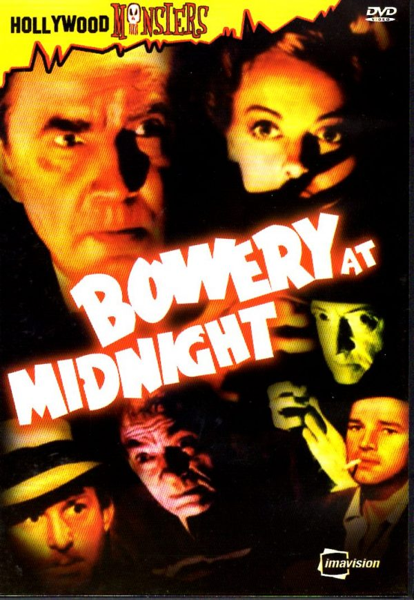 BoweryatMidnight001