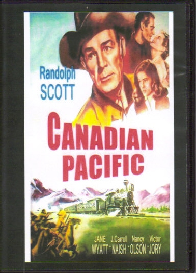 CanadianPacCover