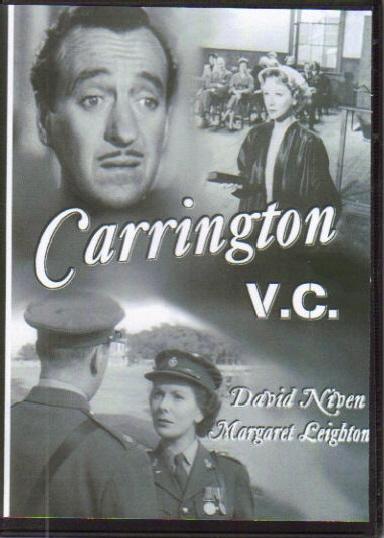 CarringtonVCCover