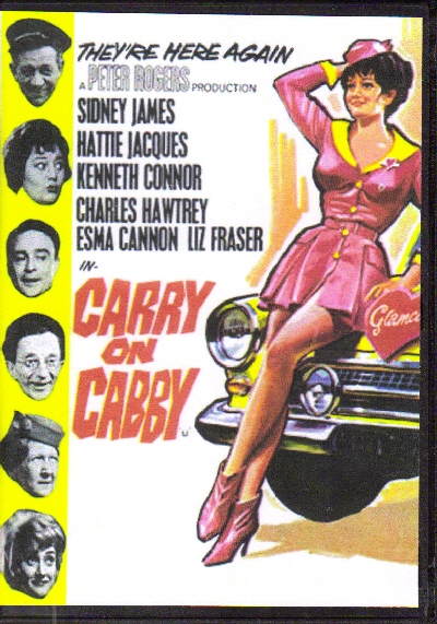 CarryonCabby