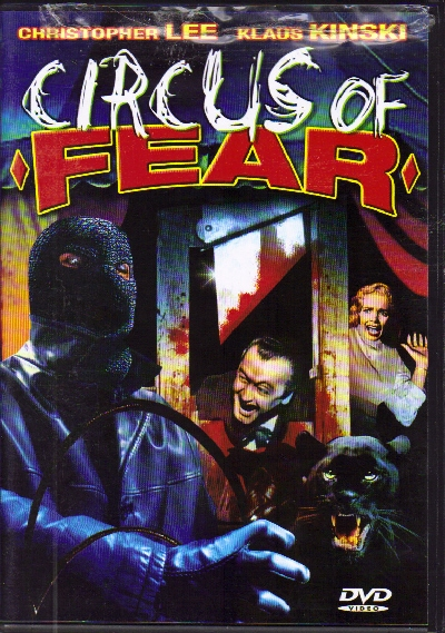 Circus-of-Fear