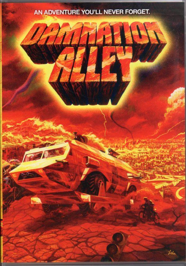 Damnation-Alley001