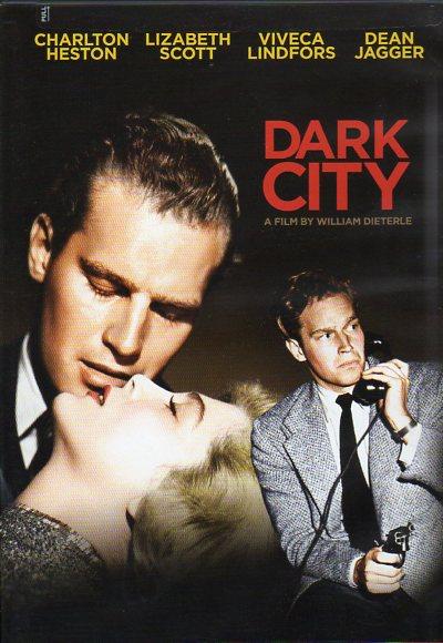 DarkCity001