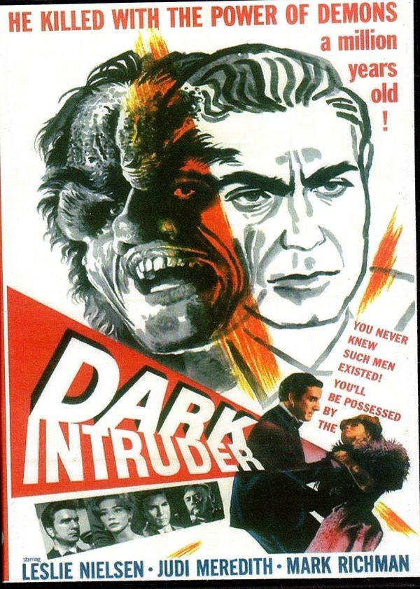 DarkIntruder001