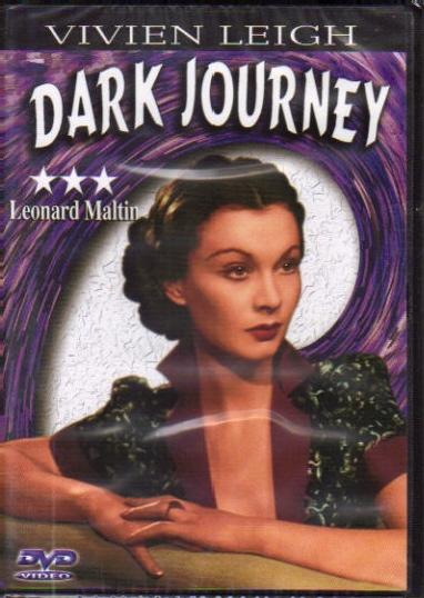 DarkJourneyCover