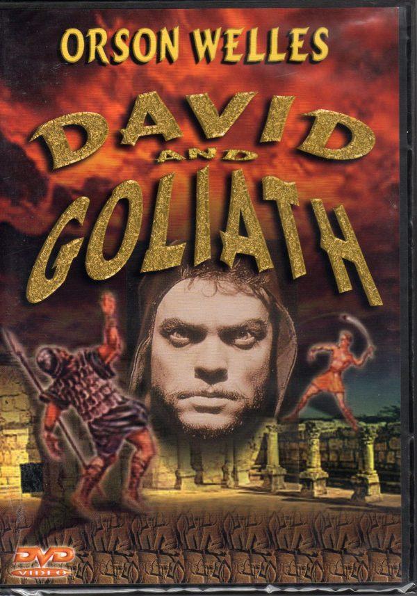 DavidGoliath001