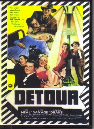 Detour1