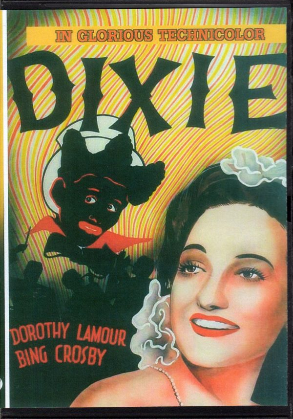 Dixie001