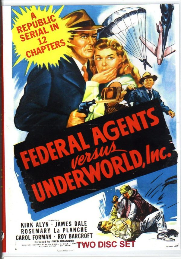 Fed-Agents-Vs-Underworld001