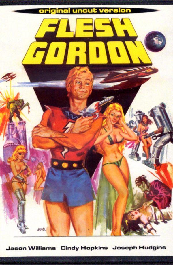 Fleshgordon001