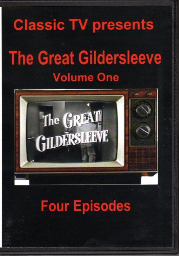 GGilderVol1001