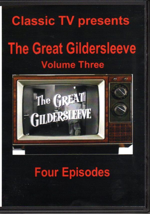 GGilderVol3003
