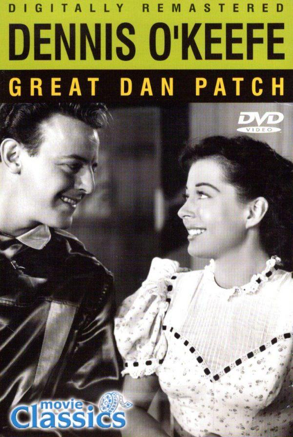 GreatDanPatch001