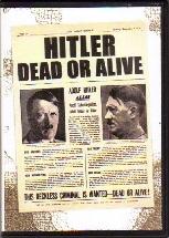 HITLER-DEAD-OR-ALIVE-cover
