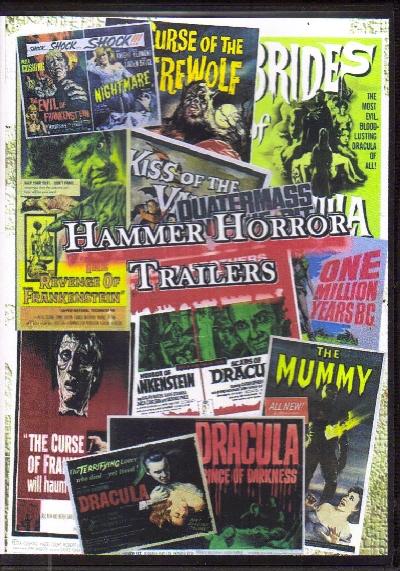 HammerHorrorTrailers