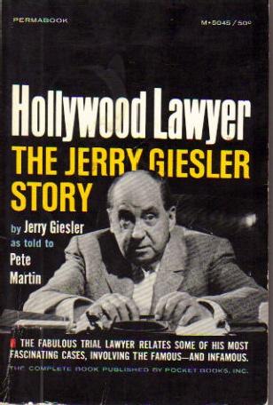 HollywoodLawyer.jpg