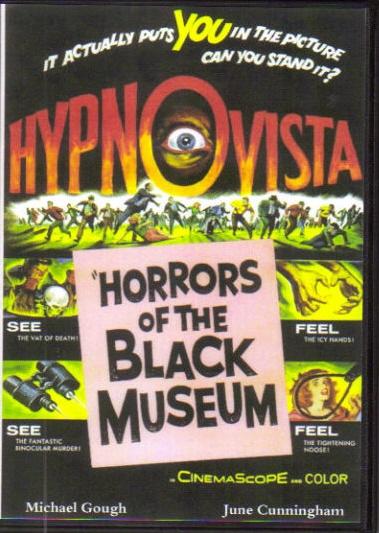 Horrors-of-Black-Museum