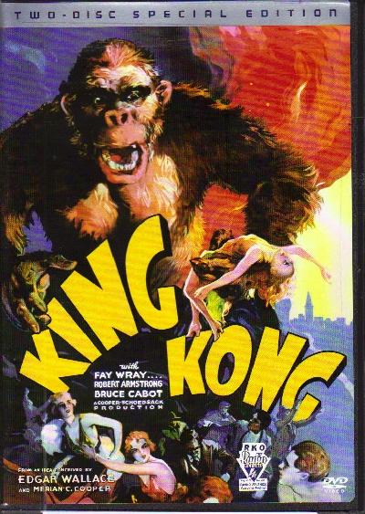 KingKongDBlDisc