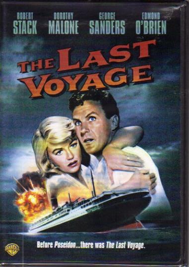 LastVoyage