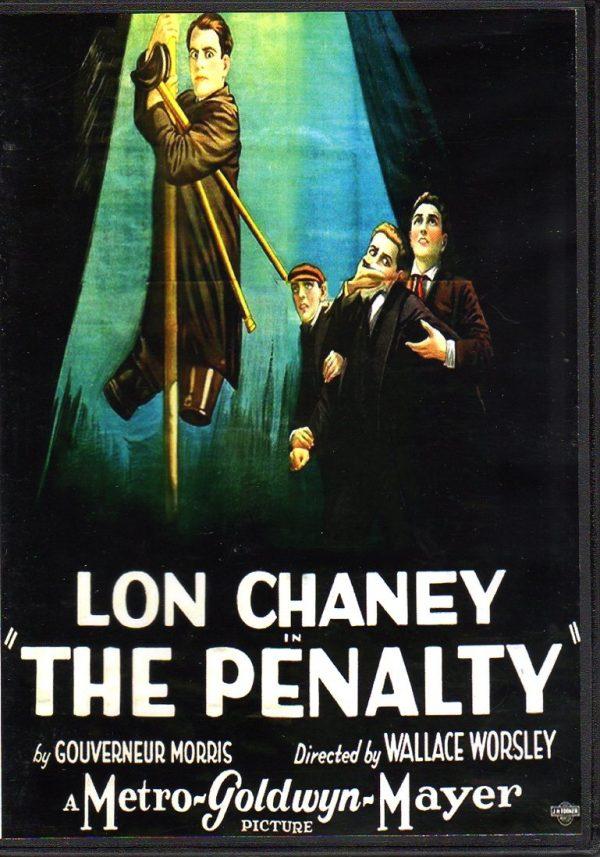 Lon-Chaney-penalty001