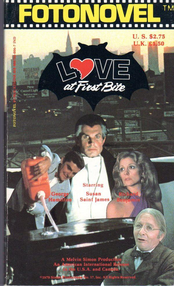 LoveatFirstBiteBk001
