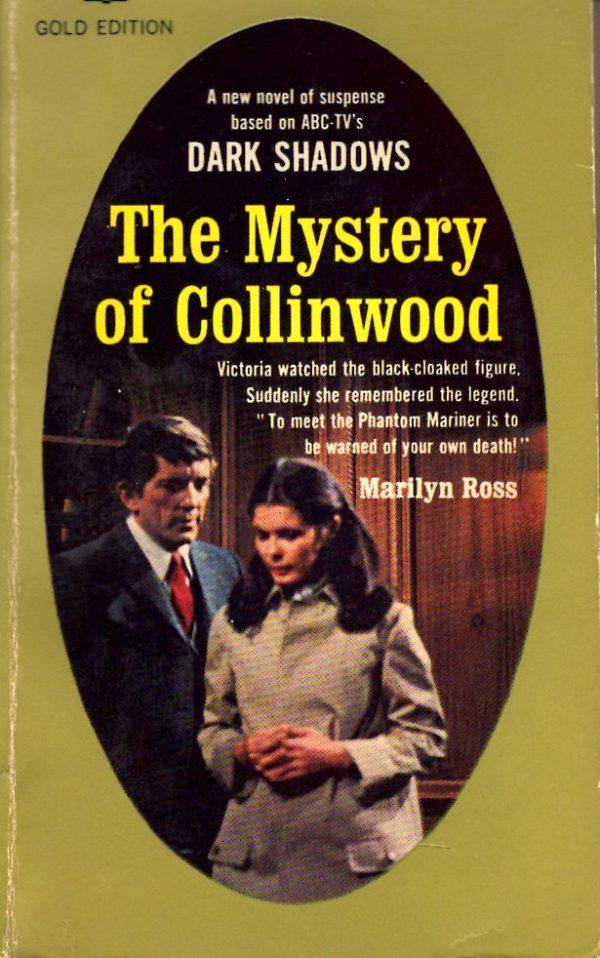 MysteryofCollingwood001