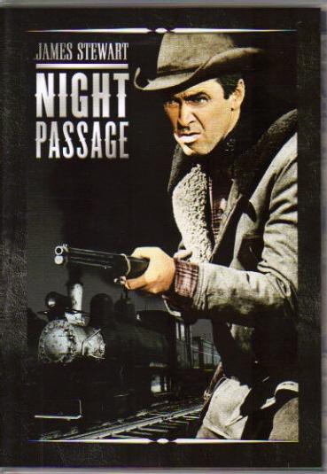 NightPassageCover
