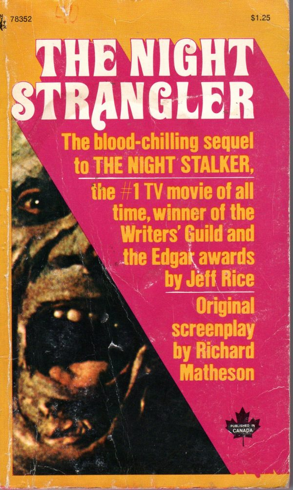 NightStrangler001