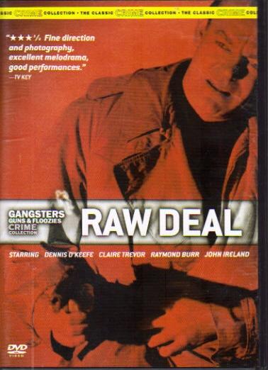 RawDeal