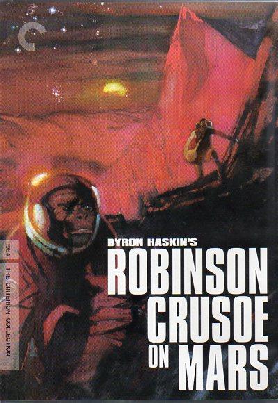 RobinsonCrusoeMars001