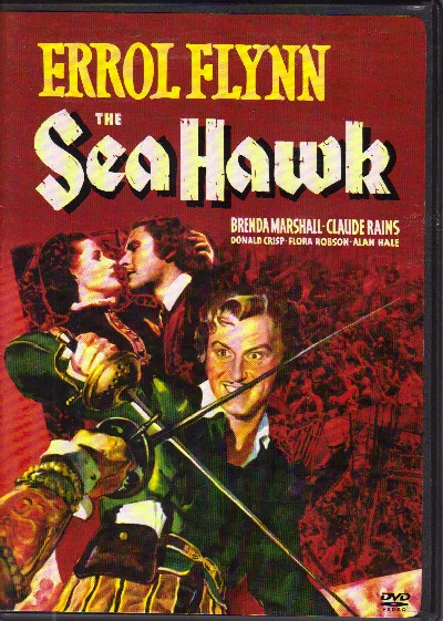 SeaHawk2