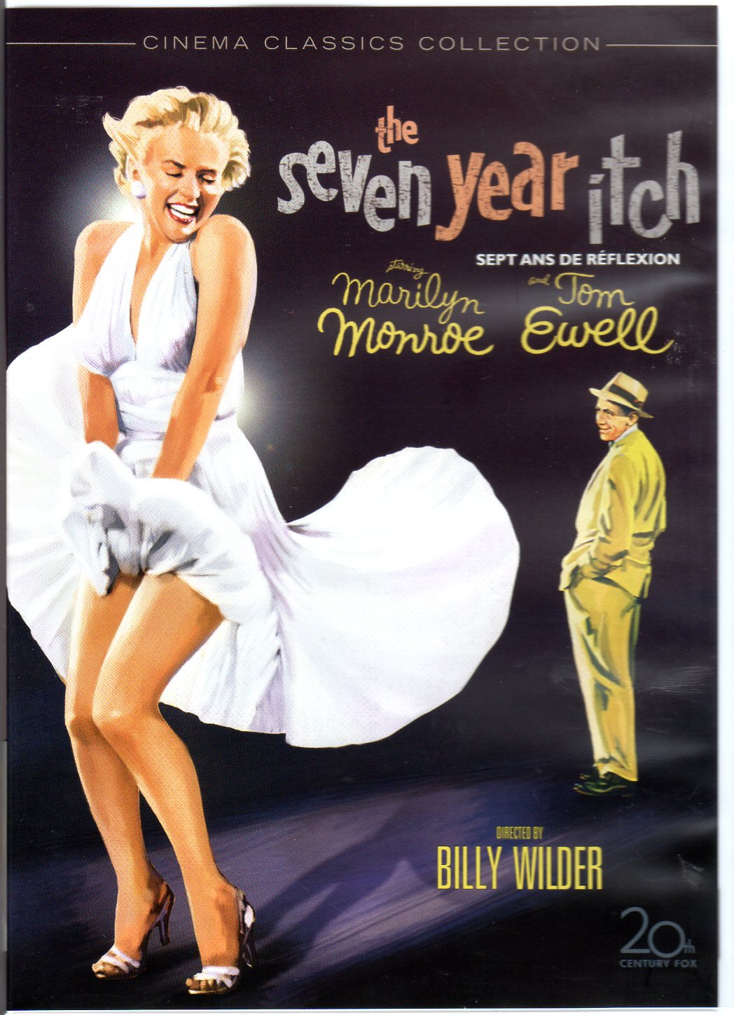 the seven year itch online free
