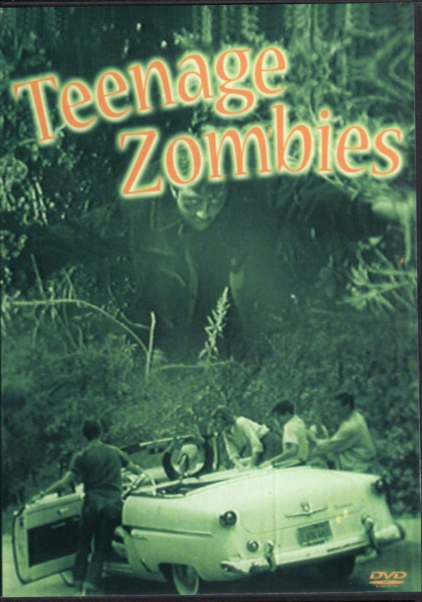 TeenageZombies001