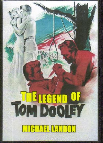 TomDooley1