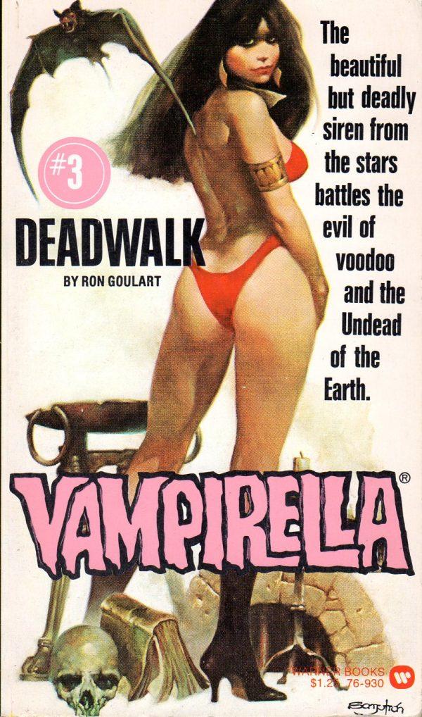 VampirellaDeadwalkBk001