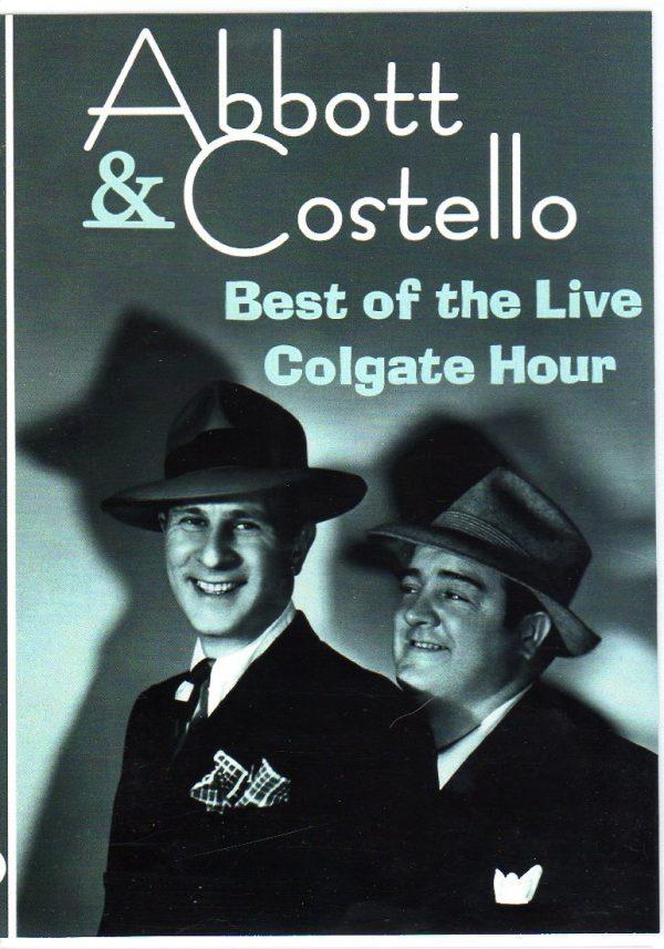 abbotcostello-Best-of-C-hr001